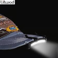 best hat clip light 86 best fishing caps images on pinterest cap d agde bob and