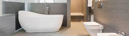 Neues Badezimmer Ideen Badezimmer Ideen Und Referenzen Von Minibagno In Mainz