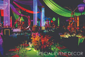 special event decorations wholesale wedding supplies discount