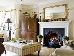 fireplace decor ideas living room traditional fireplace decorating ideas dma homes