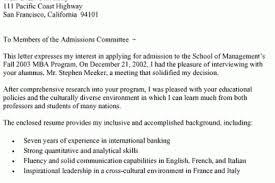 monster com resume templates cover letter career change resume