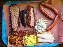 World Most Beautiful Bbq Table by The Essential Barbecue Spots In Austin