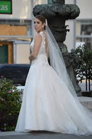 Wedding Dress Fabric Wedding Dress Fabrics The 3 Best Materials For Cold Weather Weddings