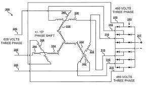 400kva single phase pad mount transformer 600v 480v 360v obrien
