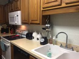 how to make a kitchen backsplash 31 update ideas to make your kitchen look fabulous hometalk