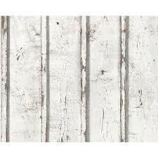 new luxury grandeco montrovilla wood panel effect textured vinyl
