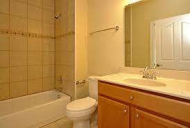 bathroom tub surround tile ideas tub enclosure tile ideas bathroom tub photos custom tile