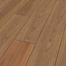 ac5 commercial grade kronotex german laminate flooring 2 69 a
