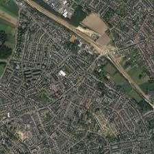kerkrade netherlands map station eygelshoven markt map kerkrade netherlands mapcarta