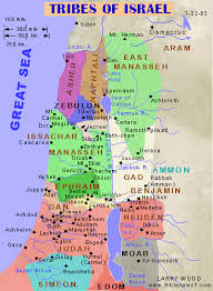 map uk cus israel s resources gas and minerals facts about