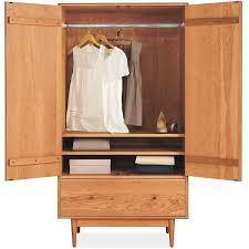 the 25 best midcentury armoires and wardrobes ideas on pinterest