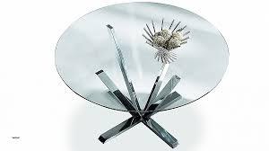 table ronde cuisine design table a manger lovely table a manger 120 cm hi res wallpaper images