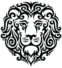 download lion tattoo free png photo images and clipart freepngimg
