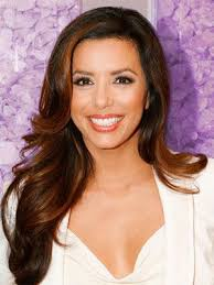 best hair color for hispanic women 20 best proud to be a beautiful latina images on pinterest