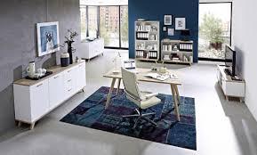 Schreibtisch Design Klein Germania 4057 177 Schreibtisch Esstisch Klein Oslo Sanremo