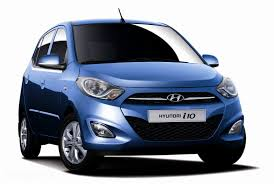 hyundai i10 era 1 1 lpg complete cars specifications