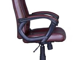 Most Confortable Chair Office Chair Magnificent Comfortable Chairs For Office Dark Gray