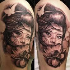 1513 best tattoo images on pinterest tattoo designs tattoo