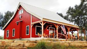 small barn home kits best 25 barn house kits ideas on pinterest