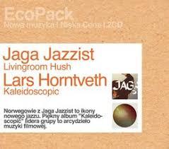 a livingroom hush jaga jazzist a livingroom hush a livingroom hush by jaga