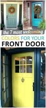 extraordinary english tudor style front doors contemporary best