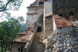 vlad the impaler castle castle dracula u2013 the macabre tourist