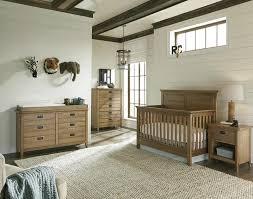 Oak Convertible Crib Westwood Stella Oak Park Convertible Crib Cullen S Babyland