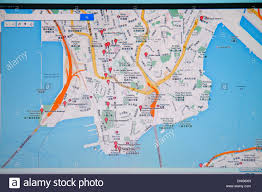 Zhuhai China Map by Hong Kong China Map Stock Photos U0026 Hong Kong China Map Stock