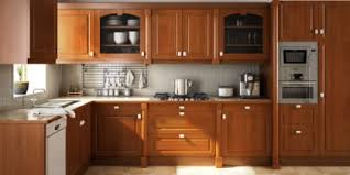 wood kitchen cabinets houston houston custom cabinets kitchen cabinets houston tx