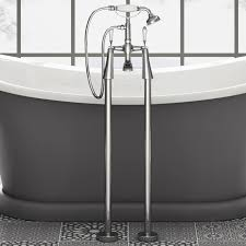 soak com my soak style august 2017 winner u0027s bathroom tour