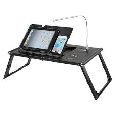 online get cheap laptop tray desk aliexpress com alibaba group