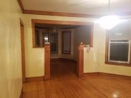 3 Bedroom Apartments Chicago 3 Bedroom Chicago Apartments For Rent Under 1500 Chicago Il