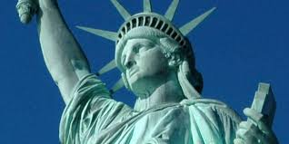 Pedestal Tickets Statue Of Liberty Statue Of Liberty Ferry Discounts Save Up To 15 25 Off