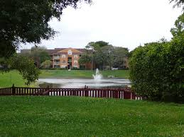 properties for sale in eastwinds at crosswinds in delray beach