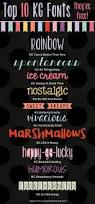 1710 best font snob images on pinterest hand lettering lyrics