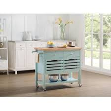 green kitchen islands green kitchen islands carts you ll wayfair