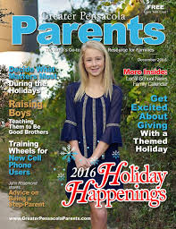 greater pensacola parents december 2016 by keepsharing issuu