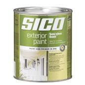 paint exterior paint rona