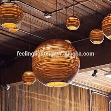 Zen Ceiling Light Interesting Zen Ceiling Light Aliexpress Buy Fl Factory Sale