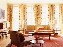 Where Can I Find Curtains Where Can I Find Curtains Similar To These
