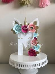 Baby Shower Table Centerpiece Ideas The 25 Best Unicorn Baby Shower Ideas On Pinterest Unicorn