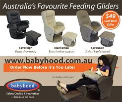 Feeding Chair For Sale 12 Best Rocking Chair U0026 Ottoman Images On Pinterest Rocking