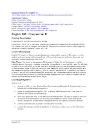 College Research Paper Topics   Top Rated Writing Company worldgolfvillageblog com college research paper topics