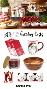 1110 best gift ideas images on pinterest mother u0027s day the gift