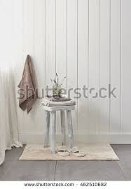 White Wall Bathroom Cabinet Empty Bathroom Cabinet Stock Images Royalty Free Images U0026 Vectors