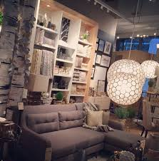 inexpensive home decor new in cute cheap home decor stores best inexpensive home decor new in cute cheap home decor stores best sites retailers impressive shops jpg