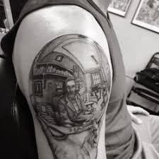 surreal tattoo studio tattoo 1222 w 39th st reviews kansas