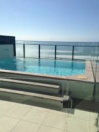 Soul Surfer Bedroom Plunge Pool Picture Of Peppers Soul Surfers Paradise Tripadvisor
