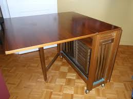 Folding Table With Chair Storage Buying Tips For Folding Table With Chair Storage Myhappyhub