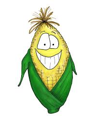 images cartoon images of corn free download clip art free clip